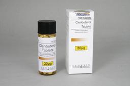 spalovace tukov steroidy
