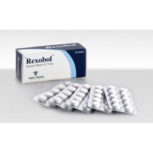 oxymetholone false positive drug test